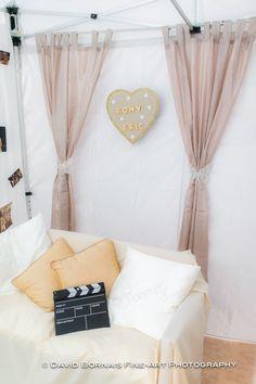 Organisation Mariage - Organisateur Mariage - Wedding Planner rhône-alpes et Italie - studio souvenirs vidéo