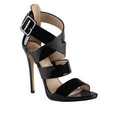ALVARA - women's high heels sandals for sale at ALDO Shoes.