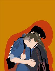 Read pasangan coupel from the story MENTAHAN COVER WATTPAD by syabilaque (syabila) with reads. Cover Wattpad, Wattpad Cover Template, Couple Illustration, Illustration Art, Book Cover Background, Cartoon Art Styles, Cartoon Design, Tumblr Art, Pics Art