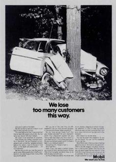 Read more: https://www.luerzersarchive.com/en/magazine/print-detail/11971.html Tags: DDB, New York,Mobil,Sid Meyers,Bob Levenson