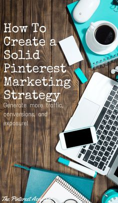 Need a solid Pinterest marketing strategy for your blog, business, or brand?  Here's how to get one!  #business The Pinterest Assistant can help! http://www.pinterestassistant.com/pricing/