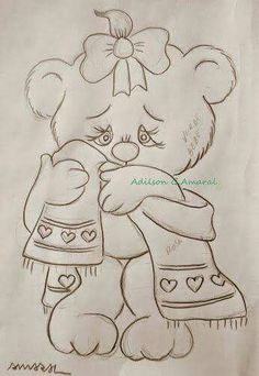 1 million+ Stunning Free Images to Use Anywhere Pencil Art Drawings, Cute Drawings, Hand Embroidery Designs, Embroidery Patterns, Free To Use Images, Beautiful Rangoli Designs, Cartoon Pics, Coloring Book Pages, Pictures To Draw