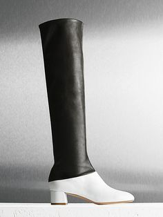 CÉLINE fashion and luxury shoes 2012 Fall collection - 7