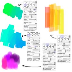 brush_settings_for_painttool_sai_by_m42ngc1976-d7l4ljl.png (1000×1000)
