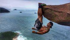 Os 20 Picos, Pedras e Morros mais famosos para trilhas no Rio de Janeiro