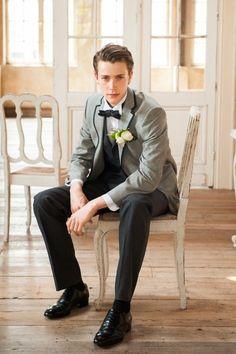 結婚式タキシードのレンタルカタログ | ブライダルハウスTUTU