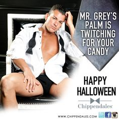 Share these e-cards with your friends! Tweet or post them on their Facebook timelines!    #Costume #Sexy #Halloween #50Shades #50ShadesofGrey #FiftyShades #FiftyShadesOfGrey #ChristianGrey #MrGrey