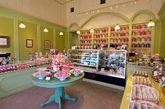 indoor-view-of-colorful-Miette-bakery-Larkspur-California