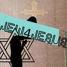 Ever heard of a jew for Jesus? read about one: http://xxxtravaganza.com/jews-for-jesus/