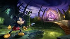 Google Image Result for http://www.gametrailers.com/side-mission/files/2012/03/DisneyEpicMickey-concept-art-2.jpg