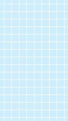67 Ideas For Plain Wallpaper Iphone Vintage Wallpaper Tumblr Lockscreen, Plain Wallpaper Iphone, Grid Wallpaper, Iphone Background Wallpaper, Pastel Lockscreen, Dark Wallpaper, Textured Wallpaper, Wallpaper Quotes, Blue Aesthetic Pastel