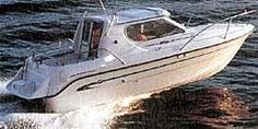 BELLA 651 - Fakta, bilder, prisstatistik, annonser, mm Boat, Model, Dinghy, Boats