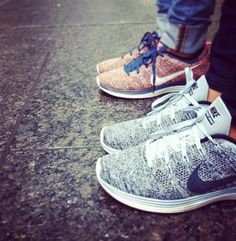 Nike, maybe a bit much but still have something that I like, nice inspiration 11-11-2013. 16.10, at home, Amsterdam