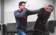 Krav Maga has become one of the potent combat trainings in the world. The International Krav Maga Federation is the apex body of such combat tr Self Defense Women, Self Defense Tips, Mma, Israeli Krav Maga, Krav Maga Self Defense, Learn Krav Maga, Combat Training, Hand To Hand Combat, Street Fights