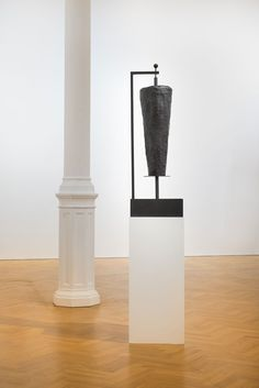 Food for Thought - Kebab Machine 2, 1998 by Keith Coventry