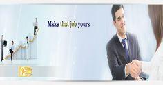 Aapkacaree.com, Delhi No.1 Job Portal. Search & Apply for Job Vacancies http://goo.gl/bPWNaX