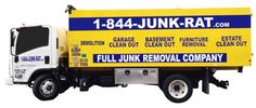 chose a hauling service like Junk Removal NJ that remove junk from your home as well as donate and recycle waste material. Junk removal companies play a vital role in recycling.