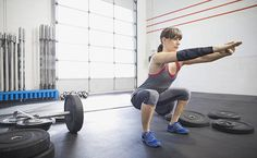 How To Do Squats And Lunges Without Killing Your Knees  http://www.prevention.com/fitness/how-to-do-squats-and-lunges-without-killing-your-knees?cid=NL_PVNT_-_02102016_howtolungewithoutkillingyourknees_hd