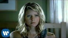 Nickelback - Far Away [OFFICIAL VIDEO] - YouTube