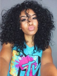 Kinky hair weave for black women http://www.shorthaircutsforblackwomen.com/top-50-best-selling-natural-hair-products-updated-regularly/