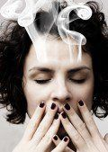 Six Tips to Help You Avoid Relapse and Remain Tobacco Free After You've Quit Smoking
