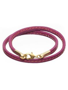 Bratara piele naturala Bangles, Bracelets, Color, Jewelry, Elegant, Jewlery, Jewerly, Colour, Schmuck