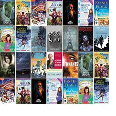 "Wednesday, November 30, 2016: The Lane Memorial Library has 11 new bestsellers and nine other new books in the Top Choices section.   The new titles this week include ""Pete's Dragon [Blu-ray],"" ""Kubo and the Two Strings,"" and ""Alice Through the Looking Glass [Blu-ray]."""