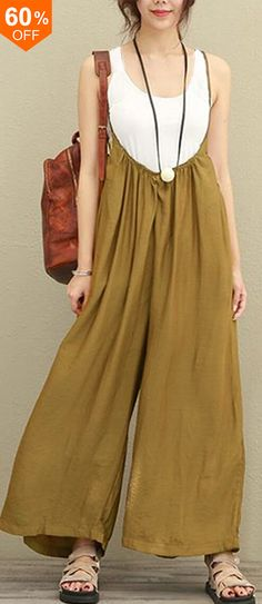 Super how to wear overalls summer womens fashion 25 Ideas Boho Fashion, Fashion Outfits, Womens Fashion, Fashion 2015, Women's Leggings, Leggings Fashion, Leggings Style, Style Asiatique, Bohemian Mode