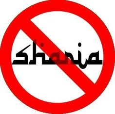 Russia Taking Steps to Ban the Koran & Deport Sharia Supporters  WAKE UP AMERICA ...RUSSIA/FRANCE/CHINA GET A CLUE NO COUNTRY WANTS SHARIA FOR A REASON!!!