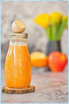 Ingwer Shot #smoothie #recipes #healthy #flat #belly - Detox Soup Cabbage #Ingwer #Shot ##smoothie ##recipes ##healthy ##flat ##belly #Detox #Soup #Cabbage