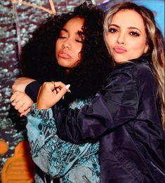 The leighaders would love this hehe//lol me idk why I ship Leigh Anne with every member of the group