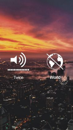 wallpaper twice | Tumblr