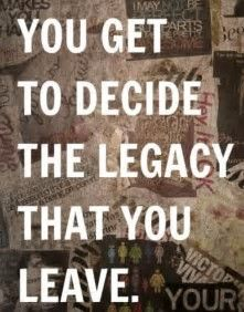 Image result for High School Football Quotes senior