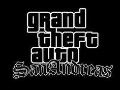 Grand Theft Auto: San Andreas ~ PS2 [FIN]