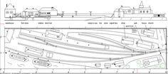 trackplan 14.jpg