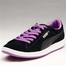 puma sneakers for women - Google Search Puma Sneakers, Google Search, Shoes, Women, Zapatos, Shoes Outlet, Shoe, Footwear, Woman
