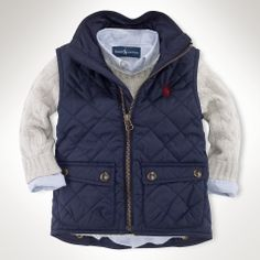 61 Ideas For Baby Boy Swag Outfits Sons Ralph Lauren Baby Outfits, Outfits Niños, Little Boy Outfits, Toddler Boy Outfits, Baby Kids Clothes, Kids Outfits, Fall Clothes, Clothes Swag, Clothes Uk