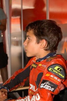 Marc Marquez, Motogp, Gp Moto, Bike Suit, Dear Future Husband, Cool Motorcycles, Race Cars, Honda, Vinales
