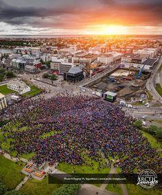 Iceland- England Euro 2016 -27 june