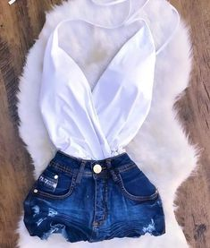 Ideas Clothes For Women In Casual Outfits Shoes For 2019 - Summer Outfits Cute Comfy Outfits, Cute Summer Outfits, Stylish Outfits, Cool Outfits, Teen Fashion Outfits, Outfits For Teens, After Prom Outfit, Clothes For Women In 30's, Dress Up Outfits
