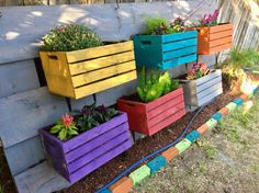A place for the best guides, pictures, and discussions of all things related to plants and their care. Backyard Projects, Outdoor Projects, Garden Projects, Outdoor Decor, Diy Furniture Projects, Diy Pallet Projects, Eco Design, Garden Design, Back Gardens