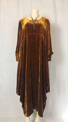 3307 Silk Sarah Dress