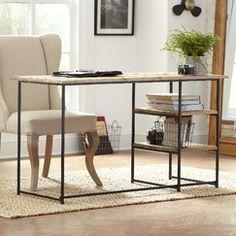 Owenton Desk
