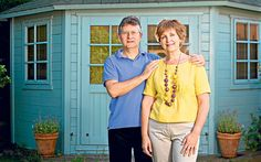 More house sellers are being persuaded to buy insurance cover just to get the   sale moving.