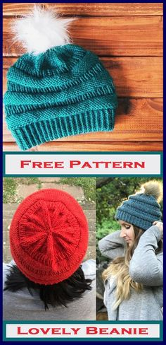 509b59bbf 58 Best Knitting images in 2019