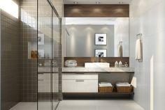 banheiro promob