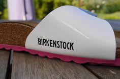 Testmonster Birkenstock Madrid