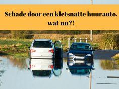 Wat te doen als je huurauto vol water loopt tijdens je roadtrip? Lees het op het blog van Sunny Cars.