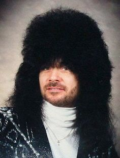 Ever wonder what your favorite NASCAR Sprint Cup driver would look like if it were the Take a gander at your driver transported back to the decadent decade. NASCAR Drivers in the Bad Hair Day, Hair Fails, Awkward Family Photos, Glamour Shots, Hair Raising, Hairspray, Hair Today, Hair Dos, Cool Hairstyles