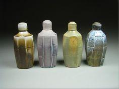 HP Bloomer Bottles